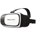 Everest VR-0022 VR BOX Sanal Gerçeklik Gözlüğü