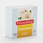 Friendship Camembert 125 g