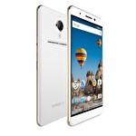 General Mobile GM5 Plus Gold 32 GB