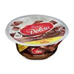 Dolcia Çikolatalı Puding 500 g