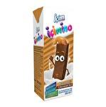 İçim İçimino Çikolata Karamelli Süt 200 ml