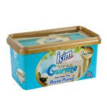İçim Gurme Beyaz Peynir 1000 g