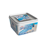 İçim Beyaz Peynir 250 g