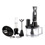 King P-957 T Blendmaster Pro Blender Set