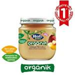 Hero Baby Organik Karışık Meyve Püresi