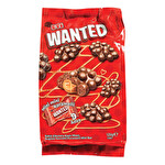 Eti Wanted Karamelli Mini Bar 126 g