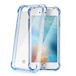 Celly iPhone 7 Plus Mavi Armor Kılıf