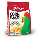 Ülker Kellogg's Corn Flakes Kahvaltılık Gevrek 160 g