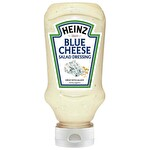 Heinz Blue Cheese Salata Sosu 405 g