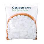 Carrefour Dondurulmuş Doğranmış Soğan 450 gr