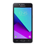 Samsung Galaxy Grand Prime Plus G532 8 GB