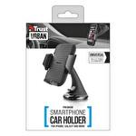 Trust Akıllı Telefonlar İçin Premium Araç Tutucusu
