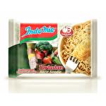 Indo Mie Tarladan Noodle Paket