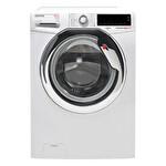 Hoover WDXA 4118AH-11+8 Kurutmalı Çamaşır Makinesi