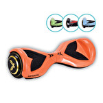 Kamosonic ET 4,5 Inch Hoverboard