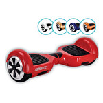 Kamosonic W1 6,5 Inch Hoverboard