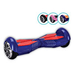 Kamosonic W2BT 6,5 Inch Hoverboard