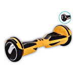 ST 6,5 Inch Hoverboard