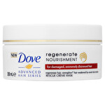 Dove Regenerate Nourıshment Maske 200 ml