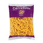 Carrefour Kalem Makarna 500 g