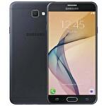 Samsung G570 J5 Prime Black 16 GB