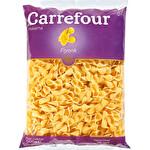 Carrefour Fiyonk Makarna 500 Gr