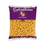 Carrefour Kalın Dirsek Makarna 500 g