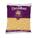 Carrefour Arpa Şehriye 500 g