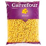 Carrefour Boncuk Makarna 500 g
