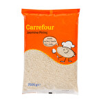 Carrefour Jasmine Pirinç 2,5 kg