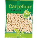 Carrefour Çam Fıstık 25 g