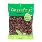 Carrefour Karanfil 40 g