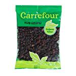 Carrefour Kuş Üzümü 75 g