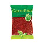 Carrefour Pul Biber 225 g