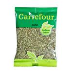 Carrefour Nane 70 g