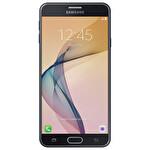 Samsung J7 Prime 16 GB (G610F) Black