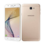 Samsung J7 Prime 32GB (G610F) Gold