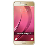 Samsung C5 Gold 32 GB