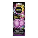 Illooms Isıklı Balon 2lı Paket-Ib50098