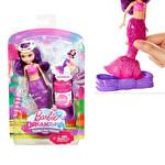 Barbie Baloncuklu Küçük Denizkızları