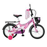 """16"""" Victoria ATB Bisiklet"""