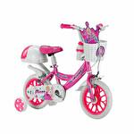 """12"""" Diana Kız Bisikleti"""