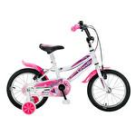 """16"""" Daisy Kız Bisiklet"""
