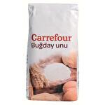 Carrefour  Buğday Unu 1 kg