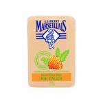 Le Petit Marseillais Kalıp Sabun Honey 200 g