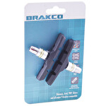 11066 V Brake Fren Pabucu [70 mm] BRA