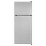 SEG SNF 4500 INOX Nofrost Buzdolabı