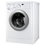 Indesit EWD 71052 SL 7 Kg Çamaşır Makinesi