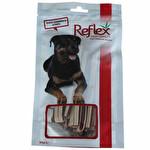 Reflex Ördekli Sandviç Şeritler