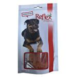 Reflex Biftek Dilim